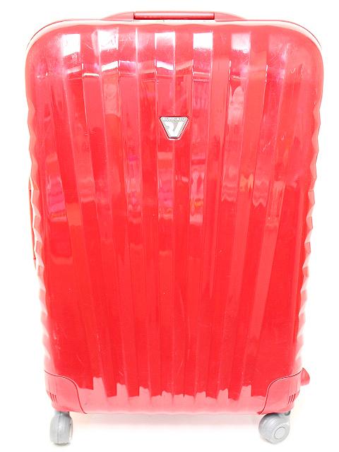 ロンカート Roncato 65cm75L ウノ5022
